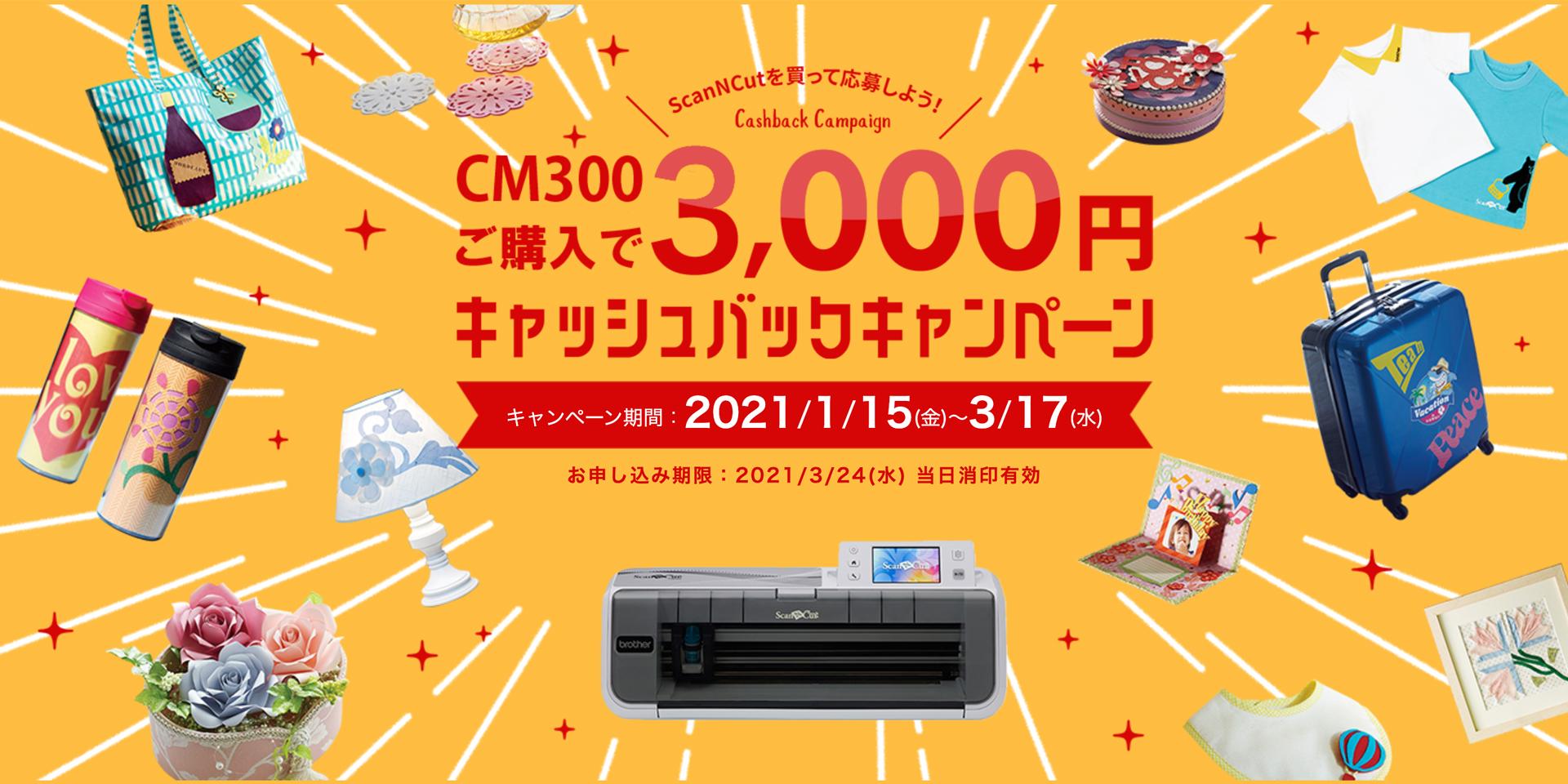 2101-cm300cb.jpg
